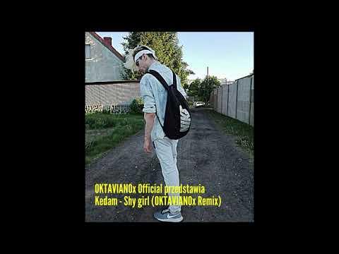 o_k_t_a____'s Video 146998440778 j3xr7tTsXTc