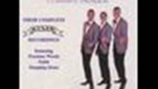 Precious Words  Wallace Brothers 1964.wmv