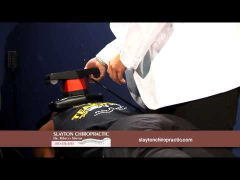 Slayton Chiropractic