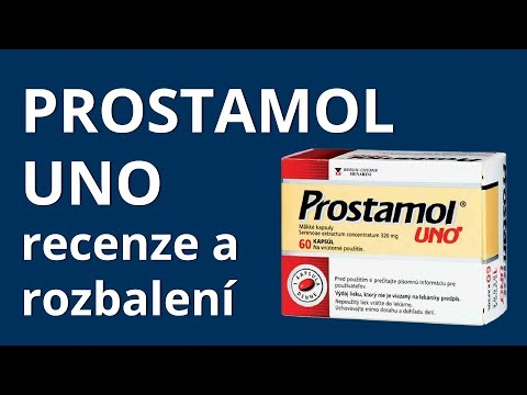 Prostata il video di massaggio xxx on-line