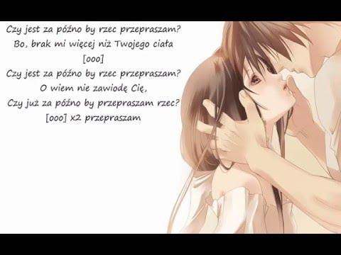paulyyna1's Video 131192911077 j3zTBv4n5jw