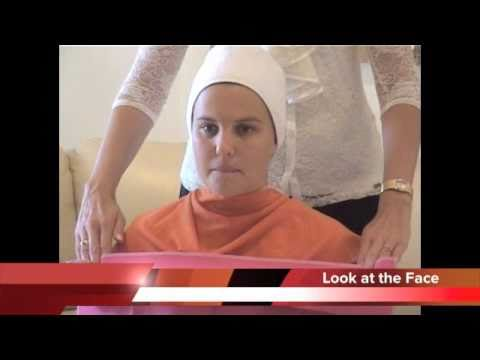 Ist Solutions image Consultant Certificate Course ... - YouTube