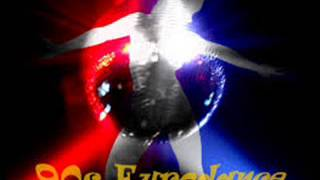 Mc Dawe   Eurodance 90s Megamix 1992 - 1999  3
