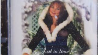 ★PAM TILLIS CHRISTMAS ★PURE COUNTRY★①②③④SONG ★①Have Yourself a Merry Lil' Christmas ②Beautiful Night