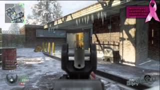 COD BLACK OPS-- St Jude & Yeousch Together Oh Boy