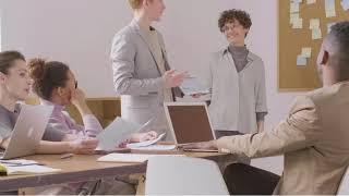 BESPOKE MEDIA MARKETING, LLC - Video - 2