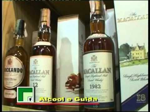 Codificazione di Kaluga da alcool lindirizzo