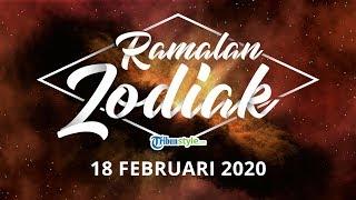 Ramalan Zodiak Selasa 18 Februari 2020, Taurus Unggul, Sagitarius Memukau