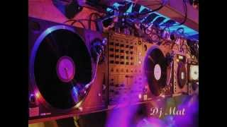 Download Video WHATS UP  INSOMNIA BREAKBEAT 2015 MIXTAPE By Dj Mat   YouTube MP3 3GP MP4