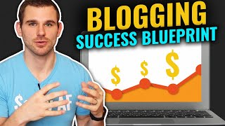 How to Become a Successful Blogger - 10 Blogging Tips You Need to Know [Before You Start a Blog]