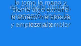 Los Angeles Azules - 17 años (letra)