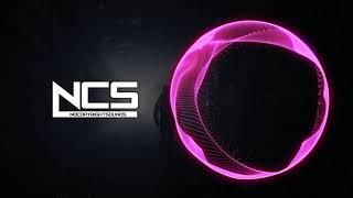 Focus Fire - Mirage [NCS Release]