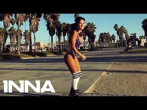 INNA – Lover