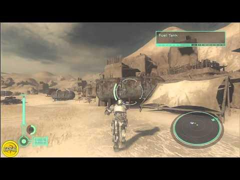 iron man pc game free download full version