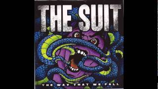 The Suit - Look at me darlin'