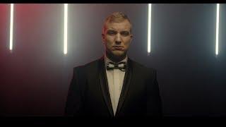 Lukáš Adamec - Dýchaj [ Official Video ]