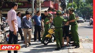 An ninh ngày mới hôm nay | Tin tức 24h Việt Nam | Tin nóng mới nhất ngày 07/06/2019 | ANTV
