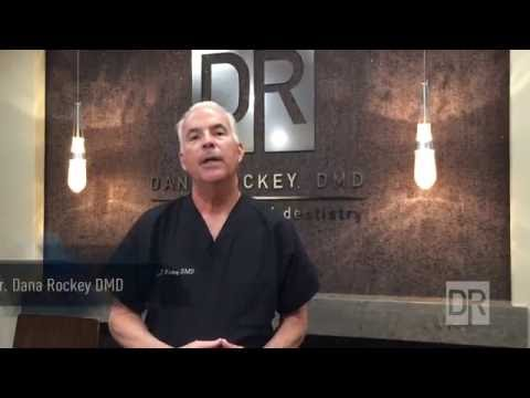 Dr. Dana Rockey's Journey to Health and Fitness