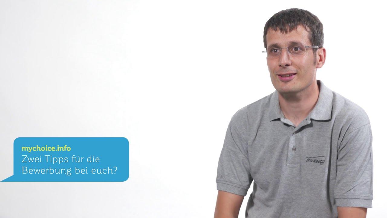 Story Automobil-Fachmann FZ