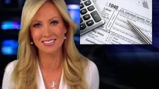 IRS delays income tax deadline