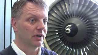 Understanding Shock Waves in Aerospace Applications