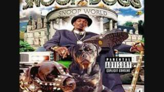 Snoop Dogg - Watcha Gon Do (Feat Master P)