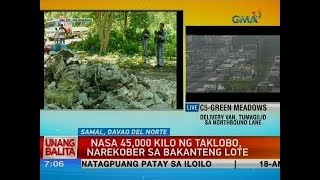 gma news davao may 22 2019 - TH-Clip