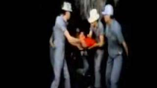 DEVO - THE DAY MY BABY GAVE ME A SURPRIZE (REVERSED)