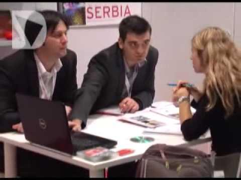 Con un numero di espositori cresciuto del 22% rispetto all'edizione del 2012, ha preso il via a Firenze la borsa del turismo congressuale che rappresenta l'unica ...