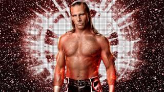1993-2014: Shawn Michaels 4th WWE Theme Song - Sexy Boy [ᵀᴱᴼ + ᴴᴰ]