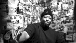Nas - Nas is Like (instrumental prod. Dj Premier)