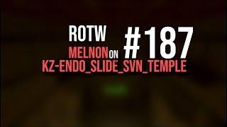 ROTW #187