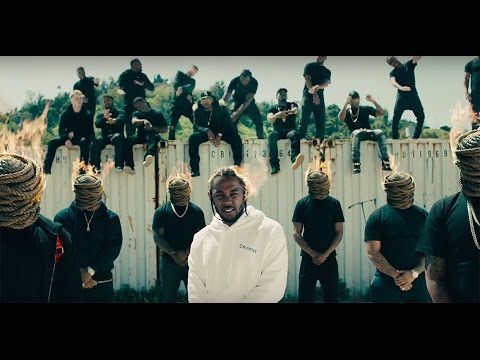 Kendrick Lamar - Humble. [Bass Boosted] + MP3 Download