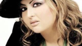 اغاني حصرية نوال غشام بليغ حمدي عبدالله منصور رغم اختلاف الظروف تحميل MP3