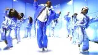 Уилл Смит, Will Smith - Gettin' Jiggy Wit It