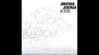 Jonathan Jeremiah - Arms video