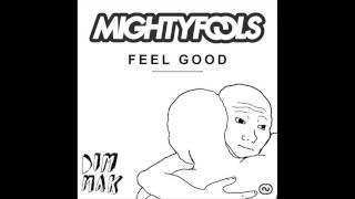 "Mightyfools - ""Style"" (Audio)   Dim Mak Records"