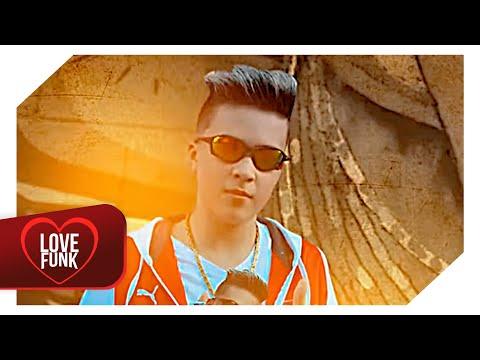Rafa Pimentel - Salve Maloka (Vídeo Clipe Oficial) DJ Dan Soares