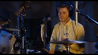 Franz Ferdinand - GoodBye Lovers & Friends live at BBC Radio Scotland