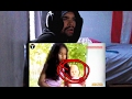 11 POSSESSED Dolls Caught On Tape Moving REACTION!!!