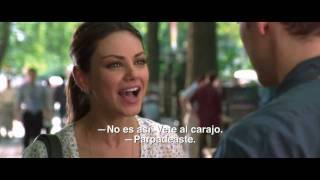 Con Derecho A Roce Película Ver Online En Español