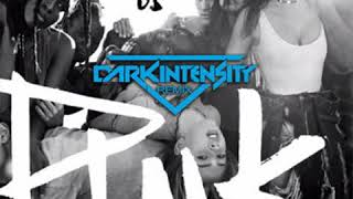 Pink   What About Us (Dark Intensity Remix)