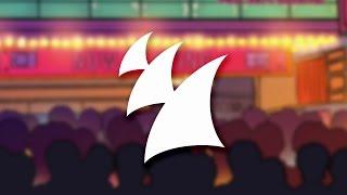 Dimitri Vegas & Like Mike vs Diplo feat. Deb's Daughter - Hey Baby
