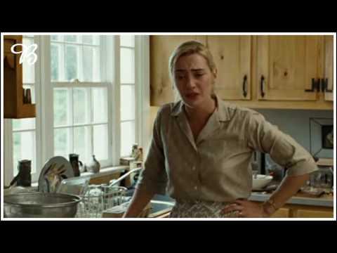 Leonardo DiCaprio & Kate Winslet [MUSIC VIDEO]
