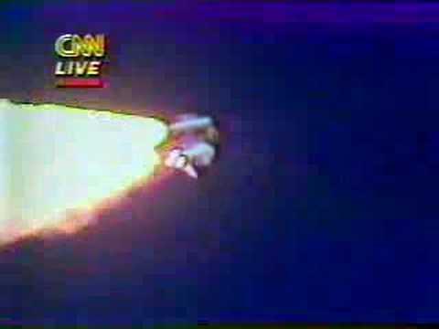 hqdefault - Sem Querer! Homem descobre fotos da explosão do Challenger no sótão dos avós