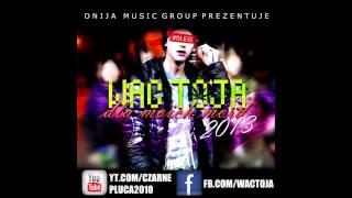 WYDAD TÉLÉCHARGER MP3 GRATUIT 2010 MUSIC