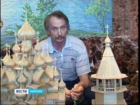 Москва храм всех святых на красносельской расписание богослужений