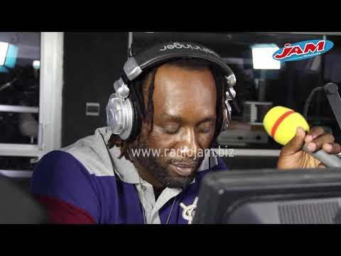 GRATUIT RADIO TÉLÉCHARGER GRATUIT AGBOU JAM