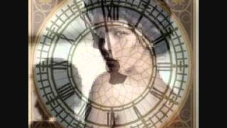 coldplay clocks instrumental mp3