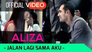 Download lagu Aliza Jalan Lagi Sama Aku Mp3
